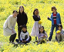 日本のNPOで初めてのユネスコスクール加盟校