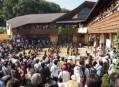 過去の「催し・講座・講演会」一覧(2009年〜)